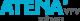 TelePeças - Atena VFV - veículos fim de vida, software gestão peças automóvel