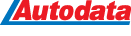 Autodata TelePeças - informação técnica veículos e peças atualizada - software informação técnica auto